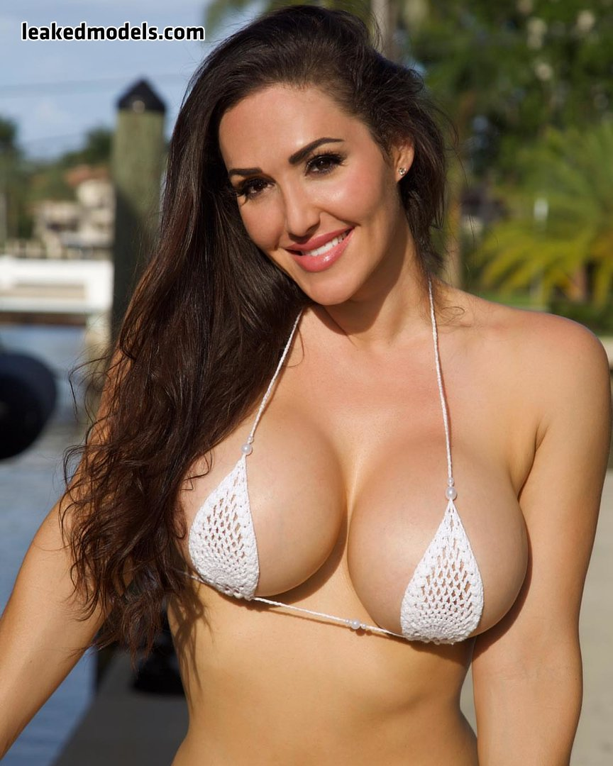 Gia Marie Macool OnlyFans Leaks (51 Photos and 6 Videos)