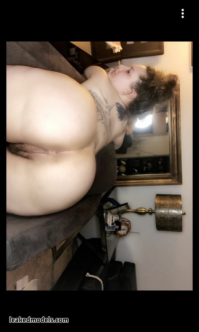Pink Champagne – pinkchampagneshowgirls OnlyFans Leaks (12 Photos and 9 Videos)