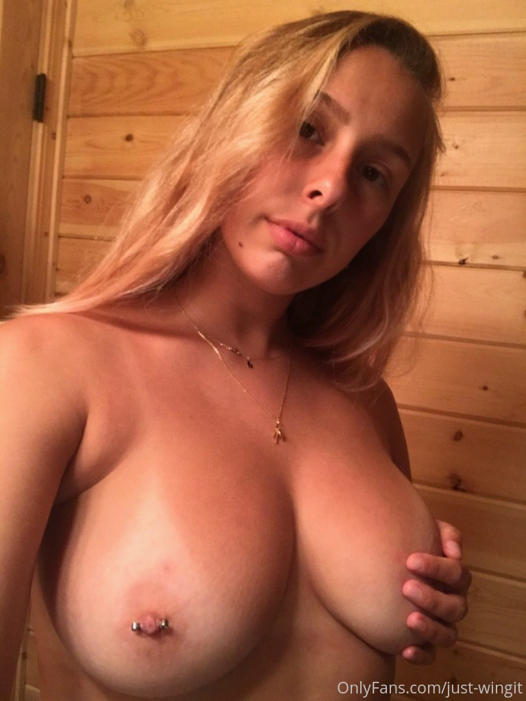 Just-Wingit Porn OnlyFans Leaked Gallery