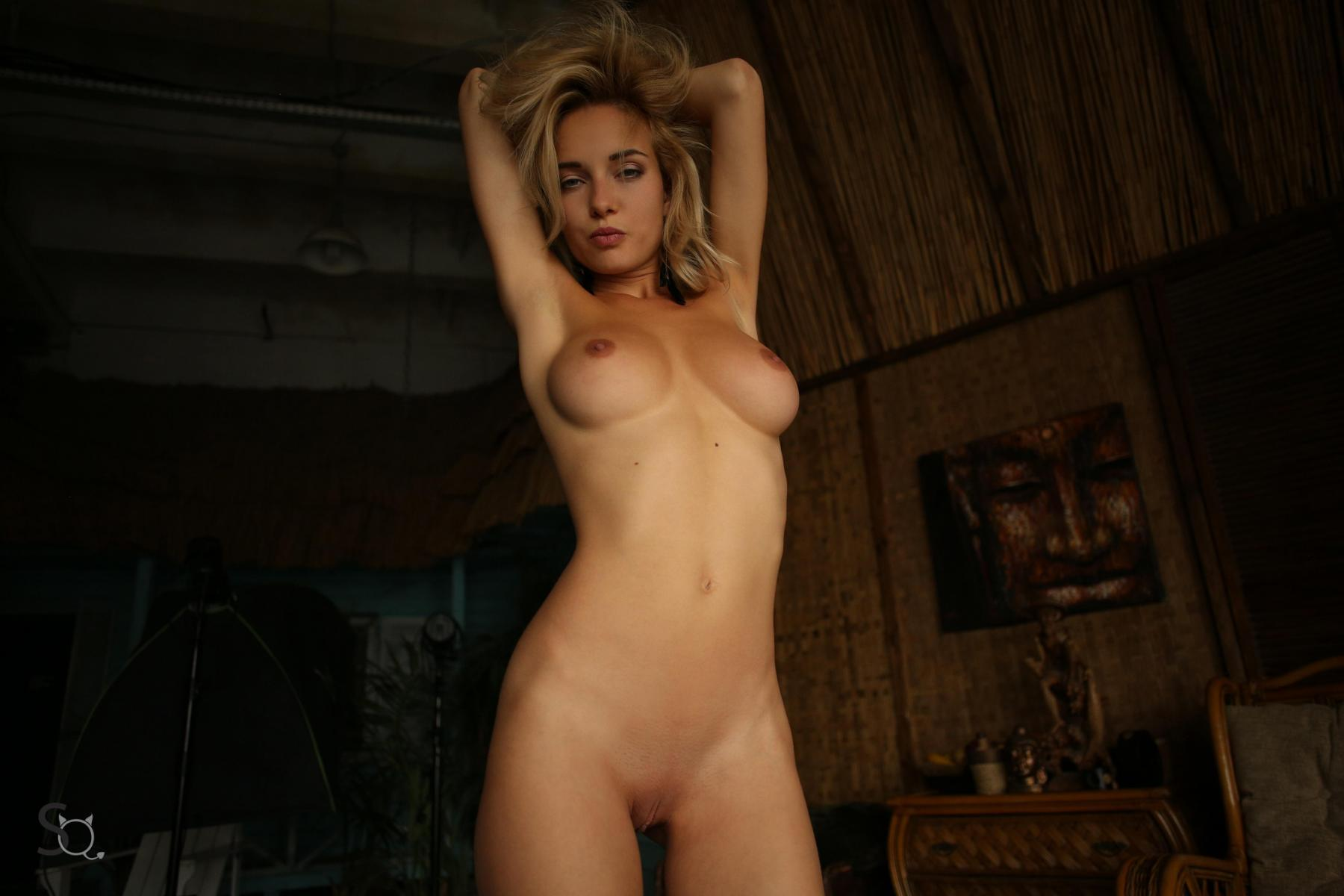 Monro Porn OnlyFans Leaked Gallery