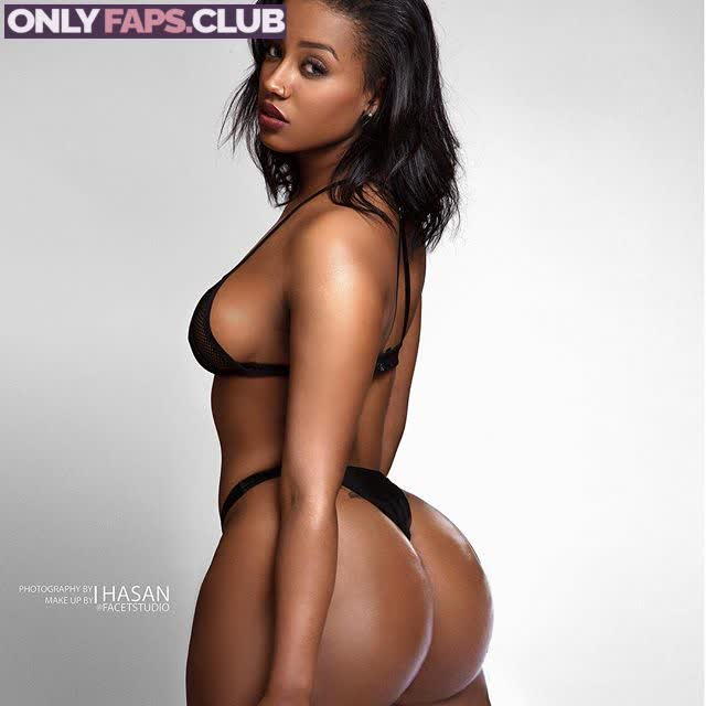 Raven Tracy OnlyFans Leaks (36 Photos)